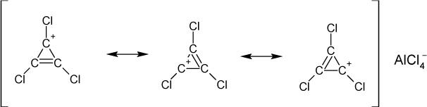 2.2 Hückel-Regel